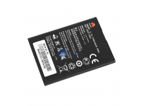 Acumulator Huawei HB4W1, Swap, Bulk