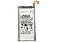 Acumulator Samsung Galaxy A8 (2018( A530, EB-BA530AB, Swap, Bulk