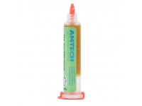 Pasta flux seringa AMTECH AMT RMA-223-UV