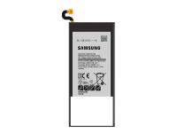 Acumulator Samsung Galaxy S6 edge+ G928 EB-BG928AB, Swap, Bulk