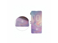 Folie Protectie Ecran Samsung Galaxy S10+ G975, Plastic, Blister