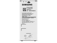 Acumulator Samsung Galaxy A3 (2016) A310 EB-BA310AB, Swap, Bulk
