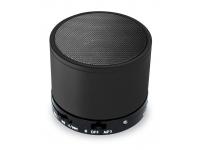 Boxa Bluetooth Setty Junior Blister