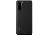 Husa TPU Huawei P30 Pro, Neagra, Blister 51992979