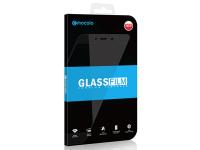 Folie Protectie Ecran Mocolo pentru Apple iPhone XR, Sticla securizata, 9H, Blister