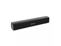 Boxa portabila Bluetooth Tellur BACH 10W,  Blister TLL161161