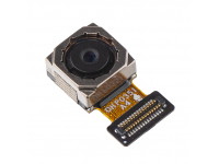 Camera Spate Cu banda Huawei P9 lite mini