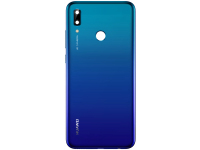 Capac Baterie Albastru Huawei P Smart (2019)