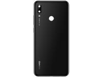 Capac Baterie Negru Huawei P Smart (2019)