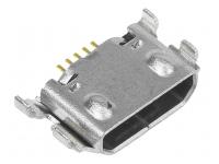 Conector Incarcare / Date Asus Zenfone 4 Max ZC554KL