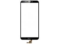 Touchscreen Negru Huawei Honor 7C