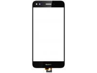 Touchscreen Negru Huawei P9 lite mini