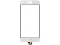 Touchscreen Alb Huawei P9 lite mini