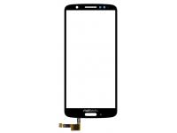 Touchscreen Negru Motorola Moto G6
