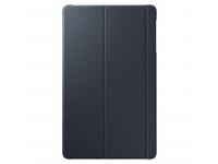 Husa Tableta Samsung Galaxy Tab A 10.1 (2019), Neagra, Blister EF-BT510CBEGWW
