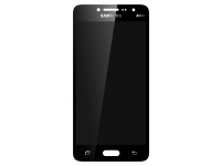 Display - Touchscreen Negru Samsung Galaxy Grand Prime Plus G532