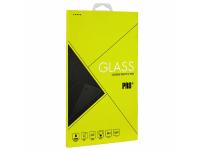Folie Protectie Ecran PRO+ pentru HTC U Ultra, Sticla securizata, Blister