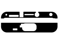 Adeziv Geam OEM pentru Asus Zenfone 4 Max ZC554KL / Asus Zenfone 4 Max Pro ZC554KL