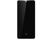 Display - Touchscreen Negru Huawei P30