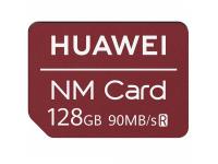 Card Memorie NanoSD Huawei 90MB/s, 128Gb, Blister 6010396