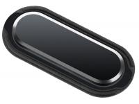 Buton Meniu Negru Samsung Galaxy J5 (2016) J510