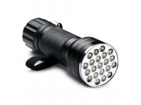 Lanterna UV