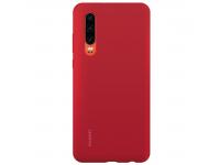Husa TPU Huawei P30, Rosie, Blister 51992848