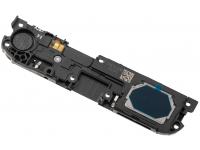 Buzzer Xiaomi Pocophone F1