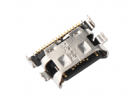 Conector Incarcare / Date Samsung Galaxy M20