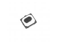 Difuzor Xiaomi Pocophone F1
