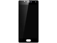 Display - Touchscreen Negru Micromax Canvas Unite 4