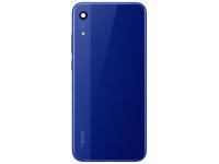 Capac Baterie Albastru Huawei Honor Play 8A