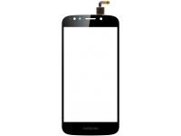 Touchscreen Negru Motorola Moto E5 Play