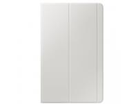 Husa Tableta Samsung Galaxy Tab A 10.5 T595, Book Cover, Gri, Blister EF-BT590PJEGWW