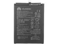 Acumulator Huawei P20 / Huawei Honor 10, HB396285ECW, Bulk