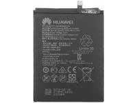 Acumulator Huawei Mate 9 / Huawei Y7 Prime (2019) / Huawei Y7 (2019), HB406689ECW, Bulk