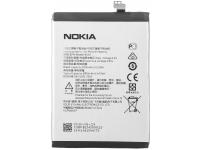 Acumulator Nokia HE347, 3800 mA, 14.25 Wh, Bulk