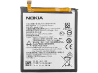 Acumulator Nokia 6.1, HE345, Bulk