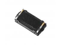 Difuzor Asus Zenfone 4 Max ZC520KL