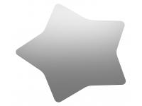 Clips metalic flexibil pentru desfacut lcd / display Tool Plus Pentagonal
