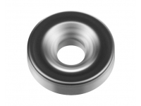 Magnet circular 10x3 mm
