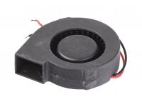 Ventilator pentru brat aer cald Eruntop 8586 858D+