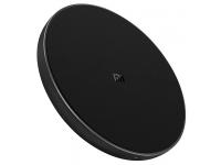 Incarcator Retea Wireless Xiaomi, Negru, Blister GDS4098GL