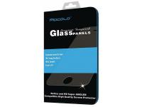 Folie Protectie Ecran Mocolo pentru Samsung Galaxy A20e, Sticla securizata, 2.5D, 0.33mm, Blister