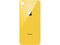 Capac Baterie Galben Apple iPhone XR