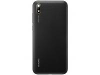 Capac Baterie Negru Huawei Y5 (2019)