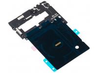 Antena NFC - Modul incarcare Wireless - Antena Interna Samsung Galaxy S10 G973