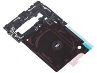 Antena NFC - Modul incarcare Wireless - Antena interna Samsung Galaxy S10+ G975