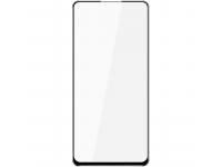 Folie Protectie Ecran Imak Xiaomi Redmi K20 Pro / Xiaomi Redmi K20 / Xiaomi Mi 9T, Plastic, Full Face, Edge Glue, 9H, Neagra, Blister