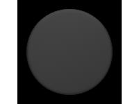 Capac schimb pentru PopGrip Popsockets PopTop Black Blister Original